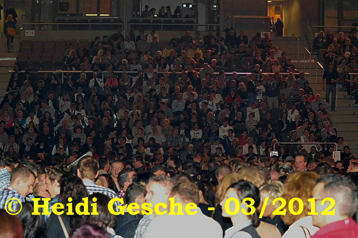 Konzert (002).JPG